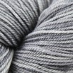 Shalimar Yarns Breathless - Blacktruff