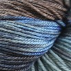 Shalimar Yarns Breathless - Bungalow