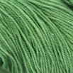 Shalimar Yarns Breathless - Emeraldisl