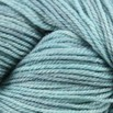 Shalimar Yarns Breathless - Glacier