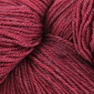 Shalimar Yarns Breathless - Primula