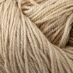 Shalimar Yarns Breathless - Oyster