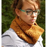 Bristol Ivy Windrow Cowl PDF