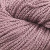 Valley Yarns Buckland - Softgrape