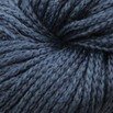 Valley Yarns Buckland - Denim