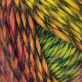 Classic Elite Yarns Camelot