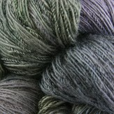 Artyarns Cashmere Sock Yarn