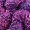 Artyarns Cashmere Sock Yarn - H5