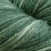 Valley Yarns Charlemont Kettle Dye - Deepsea