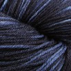 Valley Yarns Charlemont Kettle Dye - Navyblue
