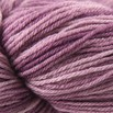 Valley Yarns Charlemont Kettle Dye - Softgrape