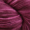 Valley Yarns Charlemont Kettle Dye - Mulberry