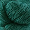 Valley Yarns Charlemont - Evergreen