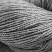 Valley Yarns Charlemont - Lightgrey