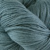 Valley Yarns Charlemont - Whippleblu