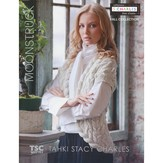 Stacy Charles Fine Yarns Fall/Winter 2011 (Moonstruck)