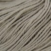 Plymouth Yarn Baby Alpaca Cherish - 12