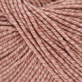Classic Elite Yarns Verde Collection Chesapeake