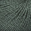 Classic Elite Yarns Verde Collection Chesapeake - 5997