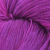 Wonderland Yarns Cheshire Cat - Plumcake
