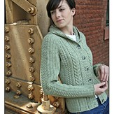 Chic Knits Cassidy