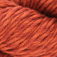 Select Chunky Merino Superwash