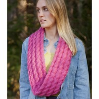 Ariosa Reversible Cowls (Free)