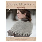 Classic Elite Yarns Highland Fling PDF