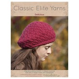 Classic Elite Yarns Delicious PDF