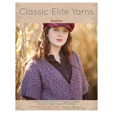 Classic Elite Yarns Equinox PDF