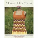 Classic Elite Yarns High Tide PDF