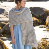 Classic Elite Yarns Viewpoints 1514 From Folly Cove - Cape Ann PDF