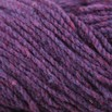 Imperial Yarn Columbia 2-Ply - 127