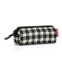 Travel Cosmetic XS Case