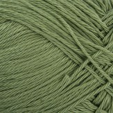 Sirdar Cotton 4 Ply