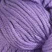 Universal Yarn Cotton Supreme - 606