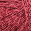 Classic Elite Yarns Cricket - 3927