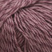Classic Elite Yarns Cricket - 3976