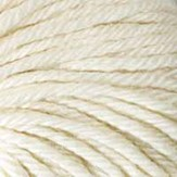 Valley Yarns Deerfield 100 Gram Hanks