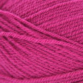 Hayfield Double Knitting with Wool
