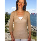 Dovetail Designs K2.51 Summer Sweater PDF