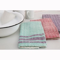 #33 4-Shaft Twill Towels PDF
