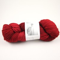 Worsted Dyer's Choice