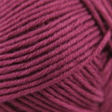 SMC Egypto Cotton Discontinued Colors