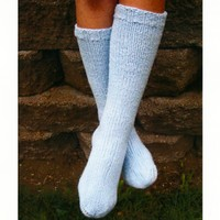 A-11 Knee High Fixation Socks PDF
