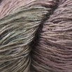 Artyarns Ensemble Light - 1004h