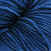 Shalimar Yarns Equus - Billieblue