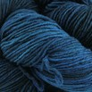 Dream in Color Everlasting 8 Ply Sock Yarn - 715