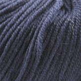 SMC Select Extra Soft Merino