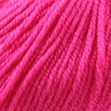 SMC Select Extra Soft Merino - 5143